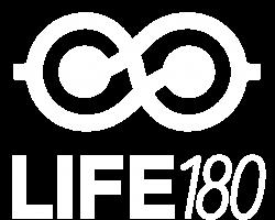 LIFE180_Logo_v1_WHITE